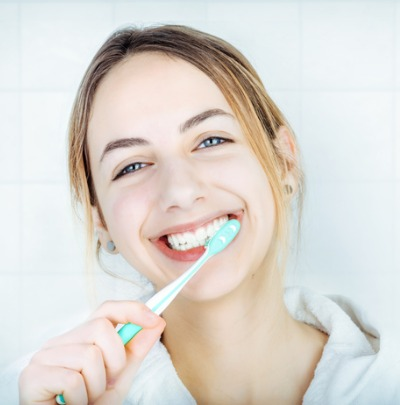Are You Making These 7 Mistakes When You Brush Your Teeth?