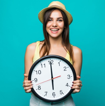How Long Does Invisalign Take to Straighten Your Teeth?
