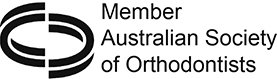 australia society of othodontists